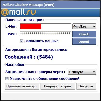 17002 Исходники.NET