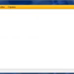 lx2pad 150x150 Пипетка Pro 1.2.0.4.