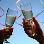 84a1ea0271ad788c087248b8e069332d 150x150 С наступающим Новым Годом!