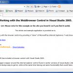 InternetExp 150x150 ICQ Клиент на vbicq4.dll