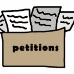 petitions 300x204 150x150 Пипетка Pro 1.2.0.4.