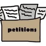 petitions 300x204 150x150 Конструктор сайтов Wix