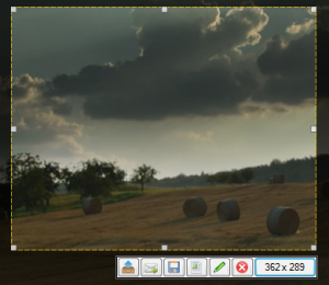 1234 300x260 Стабильная версия FastScreen   СКОРО
