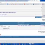 Screenshot 19 09 18 31 36 300x1681 150x150 Стабильная версия FastScreen   СКОРО