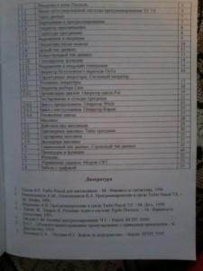 20131117 131607 225x300 Методичка по Pascal