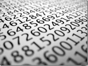 1332915113 4 thumb4 300x225 Бесконечно большие числа