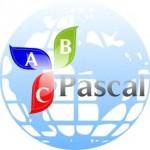 Видео уроки по PascalABC.NET
