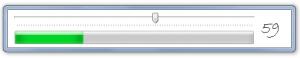 Регулирование громкости 300x58 Регулирование громкости компьютера