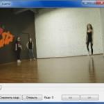 видео файлов 300x272 150x150 Создание сайтов, интернет магазинов от Вятка IT
