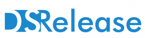 06 02 21 34 45 1032741 300x80 Создание логотипов быстро и легко   Sothink Logo Maker