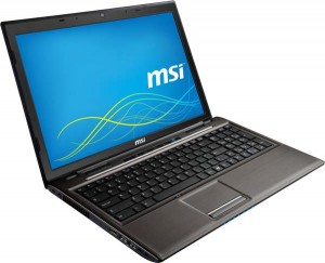 117b 300x243 Ноутбук MSI CX61 2PC оснащен 3D картой Nvidia GeForce GT820M