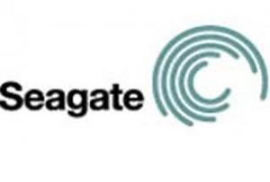 279648 3 300x203 Seagate отчиталась за второй квартал 2014 финансового года