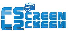 fscreen Создание логотипов быстро и легко   Sothink Logo Maker