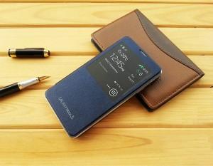 samsubg 300x233 Samsung признала проблему с неоригинальными аксессуарами для смартфона Galaxy Note 3