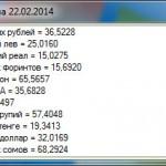 курсы 150x150 Тетрис.NET