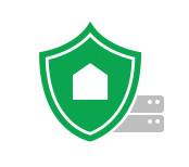 2014 02 01 181651 REG.RU   Защита от DDoS атак бесплатно
