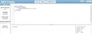 2014 02 01 185104 300x111 Онлайн компиляция .NET кода