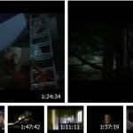 2014 02 14 141018 150x150 Сайт о кино   полный список, трейлеры, отзывы и т.д
