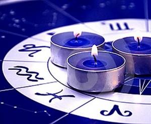 48197.p 300x247 Магазин астрологических гороскопов