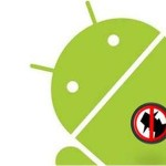 634847853268429324 150x150 FAQ по Android