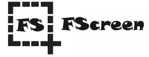 FastScreen Logo 300x116 Закрытие сервиса