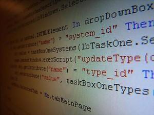 Opensource1MistakeFor1000LinesOfACode 300x225 Восемь вещей, которых не должен бояться разработчик