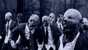 YAxIQZeG kg 300x172 Список фильмов ужасов про Зомби