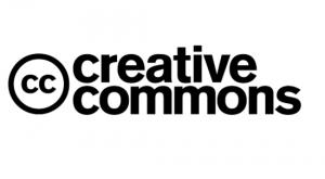 ok website Creative Commons 300x165 Где взять музыку для своих проектов