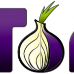 tor browser 300x1841 150x150 ESXi – краткое резюме