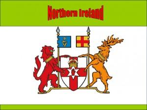 През12 300x225 Презентация   Северная Ирландия