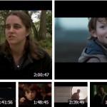 философские фильмы 150x150 Уроки по C++ Builder