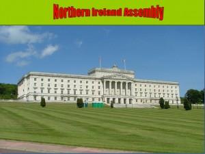 През31 300x225 Презентация   Северная Ирландия