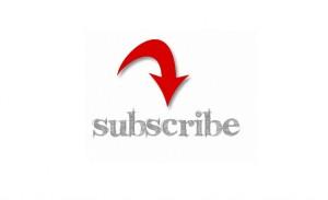 Задумки на счет улучшения блога