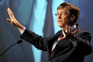 20110718 100839 840 300x200 Билл Гейтс снова на вершине