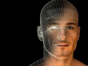 qhnLVEXHVs 300x225 Лица из 3D принтера. Новая эпоха