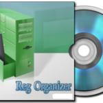reg organizer 150x150 Используем скрытый функционал Windows 10