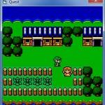играvb6 150x150 PaintMan 0.0.2   приключения рисованного человечка