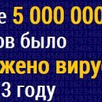 2014 04 08 184848 150x150 Презентация   Национальный парк Хвалынский