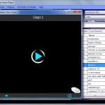 Readon 150x150 Тестирование антивируса для сайта