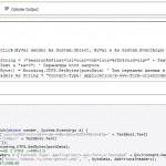 filessconvert 150x150 Линейное программирование с пакетом MS Excel