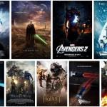 films 150x150 Список фильмов 2014 года