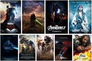 films 300x198 Список самых ожидаемых фильмов 2014 2018 годов
