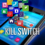 Kill switch for smartphones 150x150 Первая программа в Android Studio