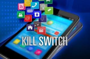 Kill switch for smartphones 300x199 «Кнопка смерти» на смартфоны Android и Windows