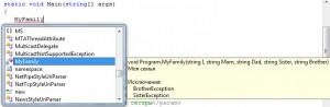 xml comment1 300x98 XML комментарии