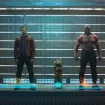 Guardians of the Galaxy First Still 150x150 Что посмотреть когда болеешь?