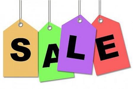 118 450x300 Продажа блога..
