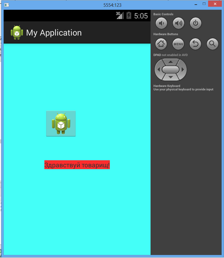 open-source-android-apps/game.md at master - GitHub