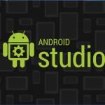 android studio 150x150 Как работать с базой данных SQLite в Android Studio