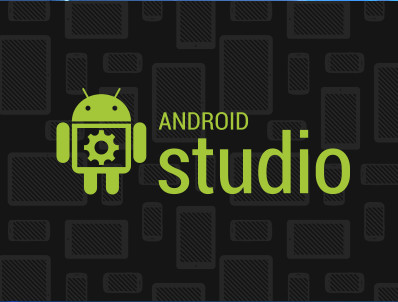 android studio Первая программа в Android Studio